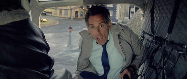 ben_stiller_mitty_salta
