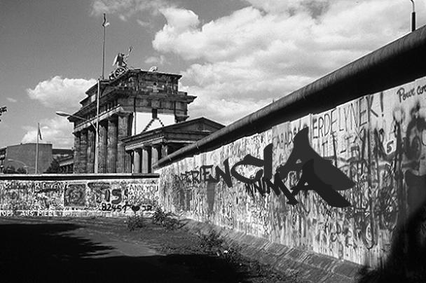 MURO_DE_BERLIN
