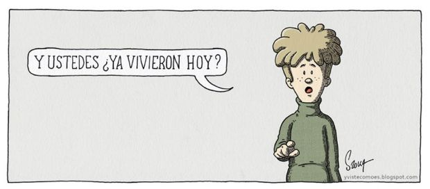 http://yvistecomoes.blogspot.com.es/