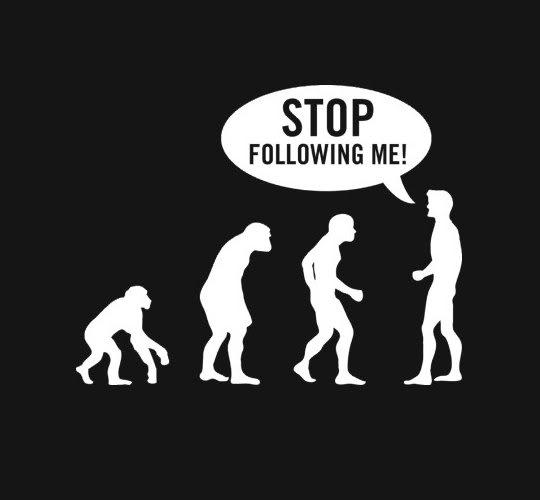 dejad-de-seguirme