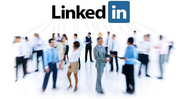 Aprovecha para hacer contactos con esta red, pero contactos de verdad, interesándote por lo que buscan u ofrecen y contándoles lo que tu buscas u ofreces.
