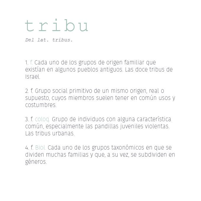 tribu_Mesa de trabajo 1